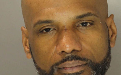 Fairview Township arrest man for Cocaine, other charges, following traffic stop