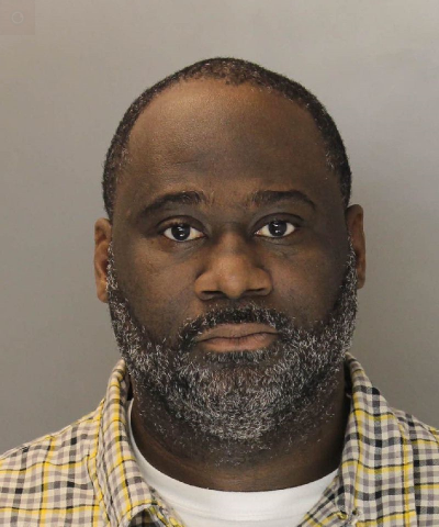 Steelton Police arrest man for crack cocaine, flight to avoid apprehension other charges