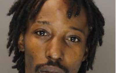 Harrisburg Police arrest man for aggravated assault and 6 other charges