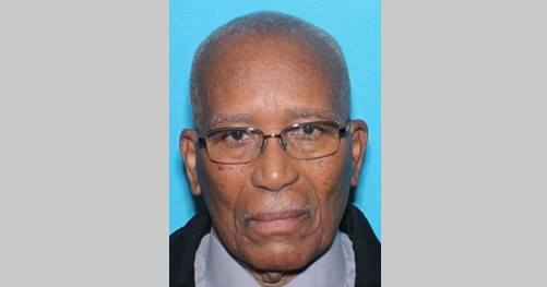 Update: Found Safe, State Police issue missing and endangered person alert for Lancaster County man