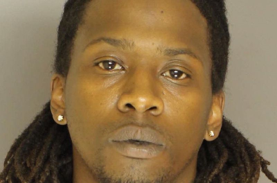 Police: Mississippi man arrested for concealed weapons charges