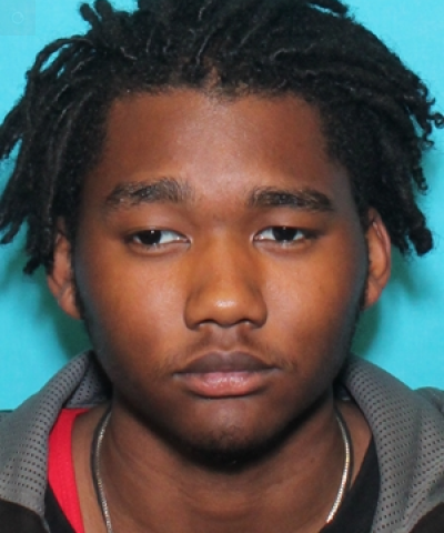 Newberry Township Police searching for alleged rapist, Nigel Lane, in York County