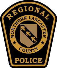 Northern Lancaster Regional Police warn of Warwick Police impersonators