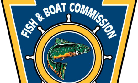 PA Fish and Boat Commission reminds ice anglers to be careful as season closes