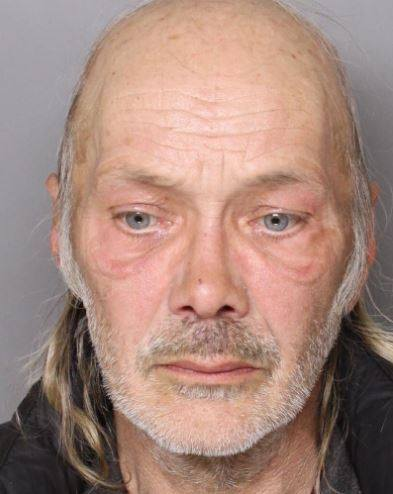 Lycoming County Sheriff asks for new information to locate fugitive