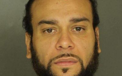 Jury finds Jose Miguel Morales III guilty of Drug Delivery Resulting in Death