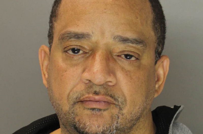 Swatara Township Police arrest 52 year old man for DUI