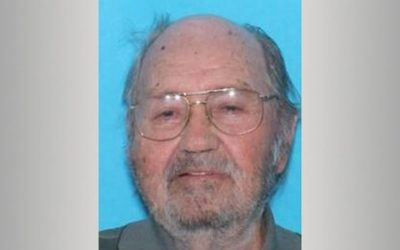 Pennsylvania State Police asking for help to locate 97 year old Missing Endangered Person