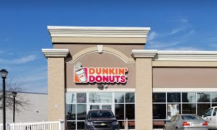 Dunkin Donuts on Loucks  Road in York City hit with 14 violations in state inspection, Person in Charge does not have adequate knowledge of food safety