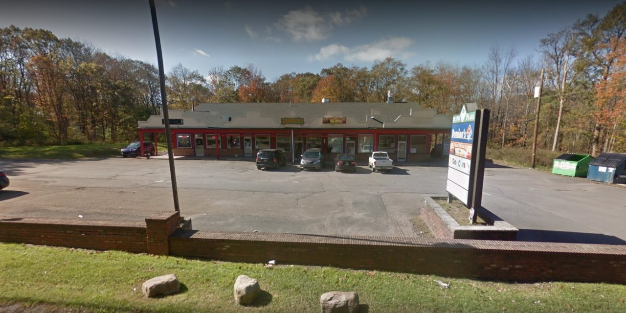 Five Star 2 Chinese Restaurant in MT Pocono fails 2nd straight retail food inspection- Person in Charge does not have adequate knowledge of food safety