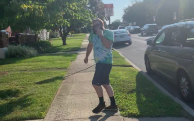 Can you help Derry Township Police identify this suspect