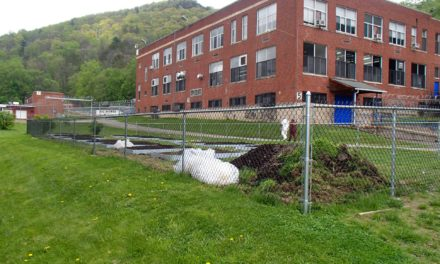 Department of Corrections announces plans to close SCI Retreat in Luzerne County