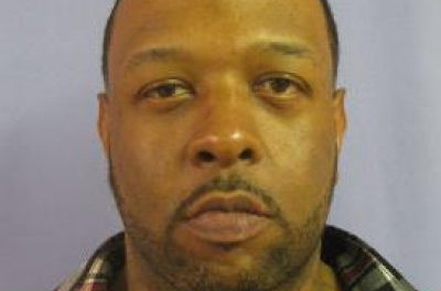 Mississippi wanted by police in alleged quick change scam incident in Lower Allen Township