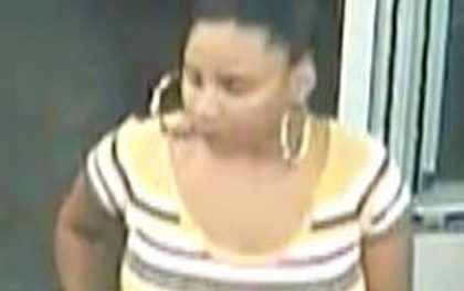 Susquehanna Township Police ask for help to identify 5 shoplifting suspects