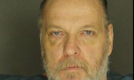 Thomas Markowski, Shrewsbury WalMart Robber who pointed gun at trooper learns his fate