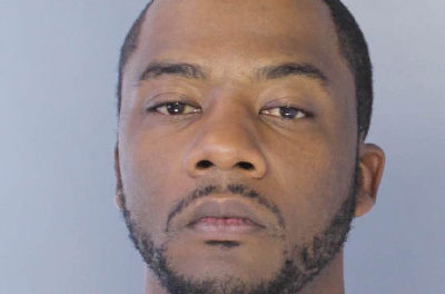 Susquehanna Township Police arrest William Adair for possession with intent to deliver, weapons charges