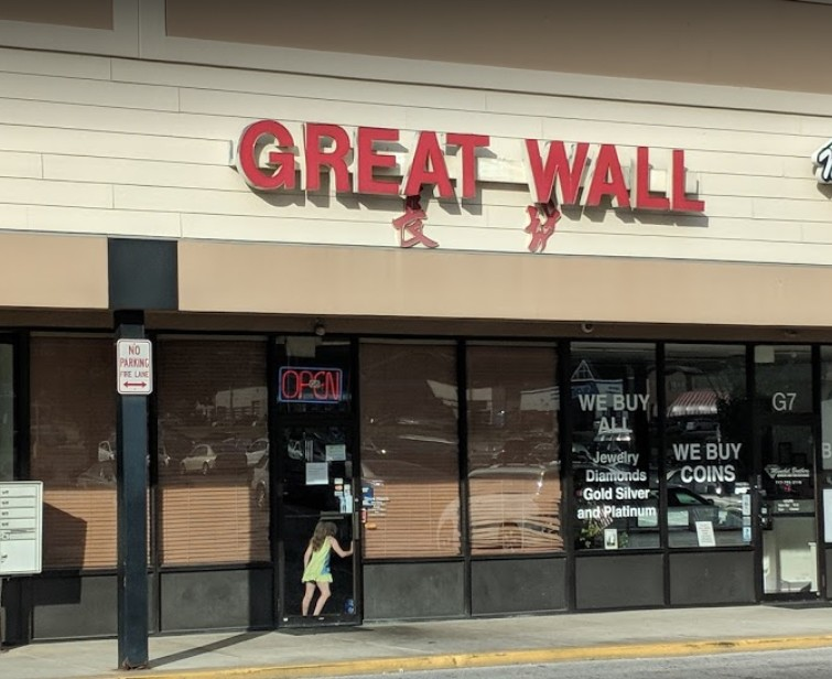 Great Wall Restaurant in York, most August violations in Pennsylvania, in food inspection, 24 total, insecticide Raid ant and roach killer in the three basin sink area