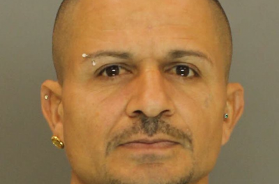 Domestic violence incident leads to felon arrested for gun possession in York
