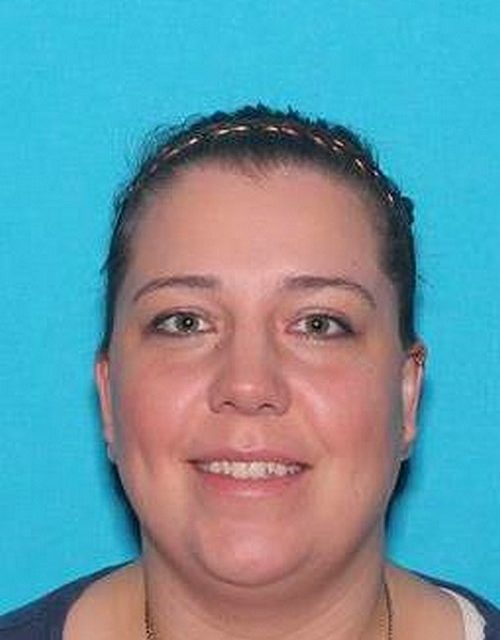 Authorities in Lancaster County looking for 36 year old woman missing since Sunday
