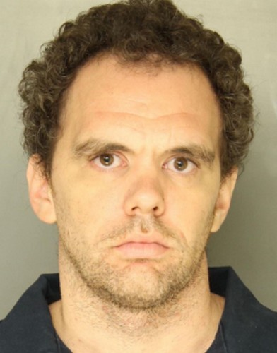 Judge: 37-year-old Thomas H. Wise guilty of sending 300 plus texts to 15 year old in citizen sting, sentenced to time served