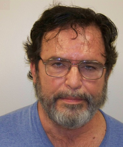 Man convicted by jury in 20 minutes: Was refused volunteer opportunity, threatens to shoot anyone who gets in his way at retirement community