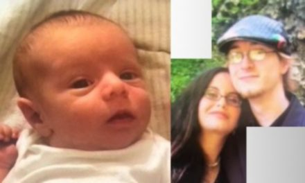PA State Police issue Missing Endangered Persons Alert