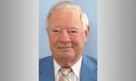 Update: FOUND PA State Police issue Missing and Endangered Person Advisory