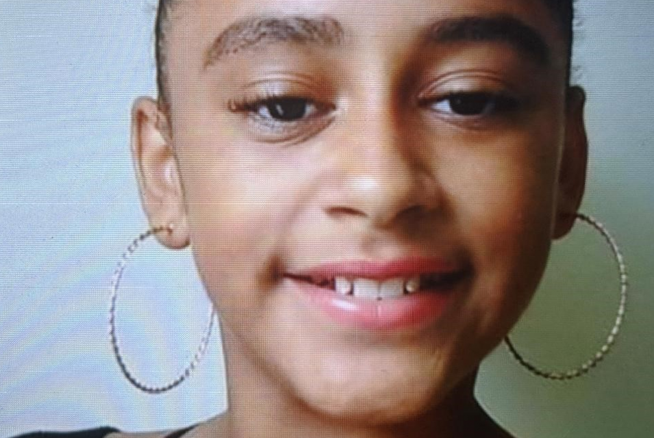 Police in Carlisle ask for help to find missing juvenile