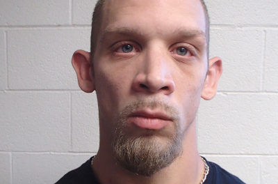 Police: Man growing Marijuana growing on front porch arrested in Pequea Township