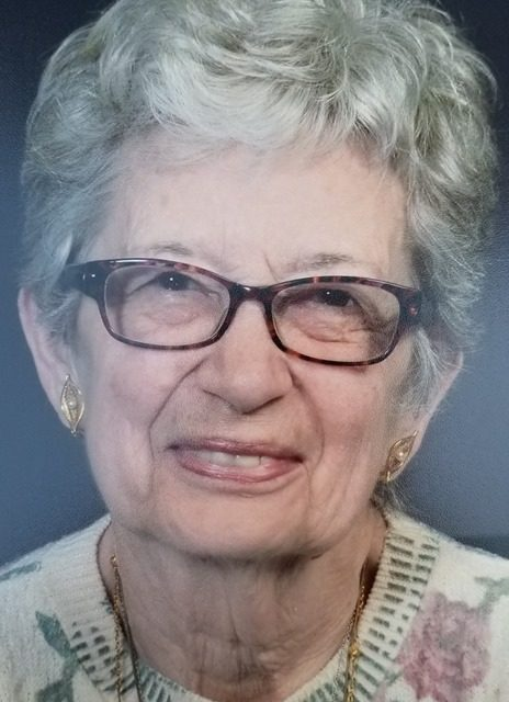 Silver Spring Township Police looking for missing woman with dementia in Mechanicsburg area