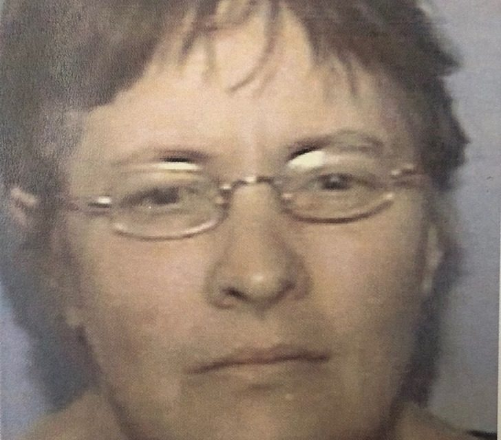 Springettsbury Township Police Department looking for missing 62 year old woman