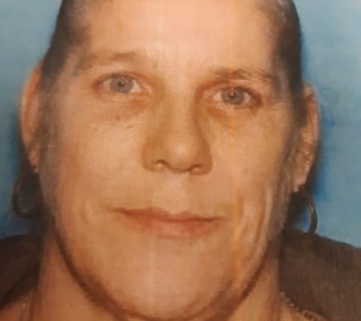 Wilkes-Barre Township Police looking for woman who they say stole from deceased person at senior living center