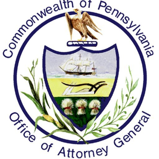 Attorney General's Office charges Dauphin County Chief Public Defender for Approving Compensatory Time for Political Work