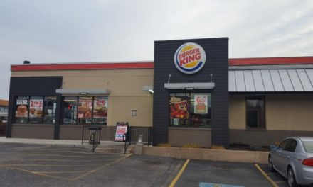 Chunks of grease and drip over fryers, Burger King in Camp Hill blows state inspection with 5 violations