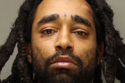 Police: Man wanted by Lancaster County Sheriff arrested in vicious beating, leads to drug charges, bond $150,000