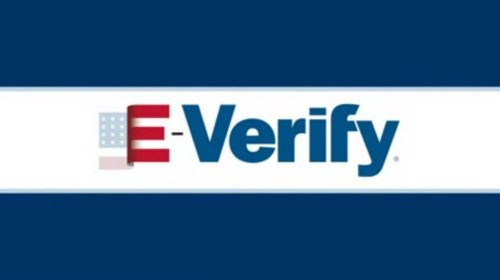 New Pennsylvania law requires employers in construction industry to use Federal E-Verify System, passes with veto-proof support