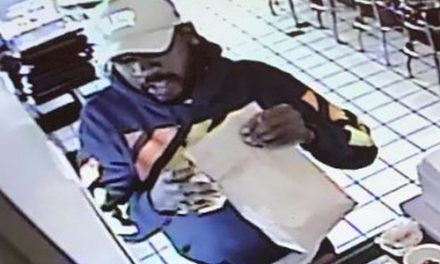 East Lampeter Township Police looking for suspect they say passed counterfeit $100 at restaurant
