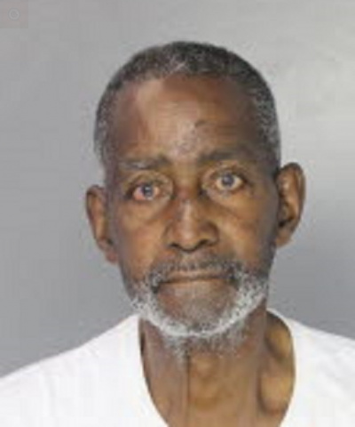 Lower Paxton police looking to locate 70 year old man wanted for retail theft