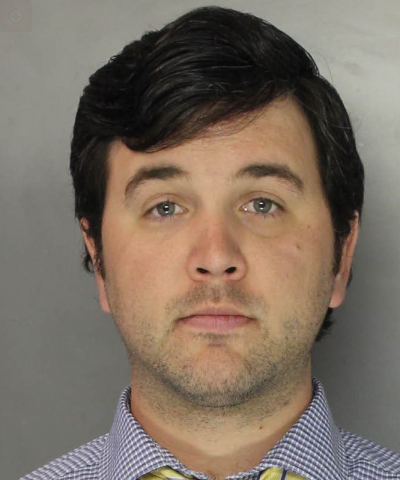 New York teacher arrested for sexual assault involving student at hotel on trip to Hershey in June