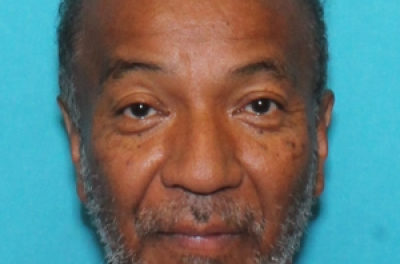 James Kenneth Melton, Sr wanted by Derry Township Police in animal cruelty case