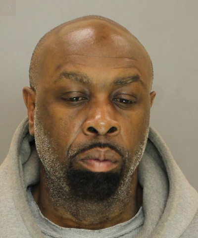 York Police arrest Murphy Franklin for Homicide by Vehicle, has history of crashes not taking medication for seizures
