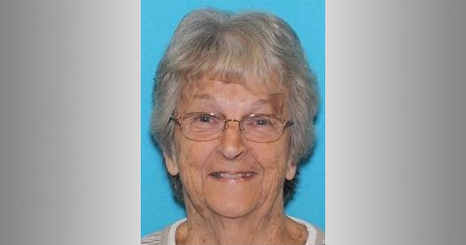Update- Located- State Police issue Missing Endangered Person Advisory for 88 year old Lancaster County woman