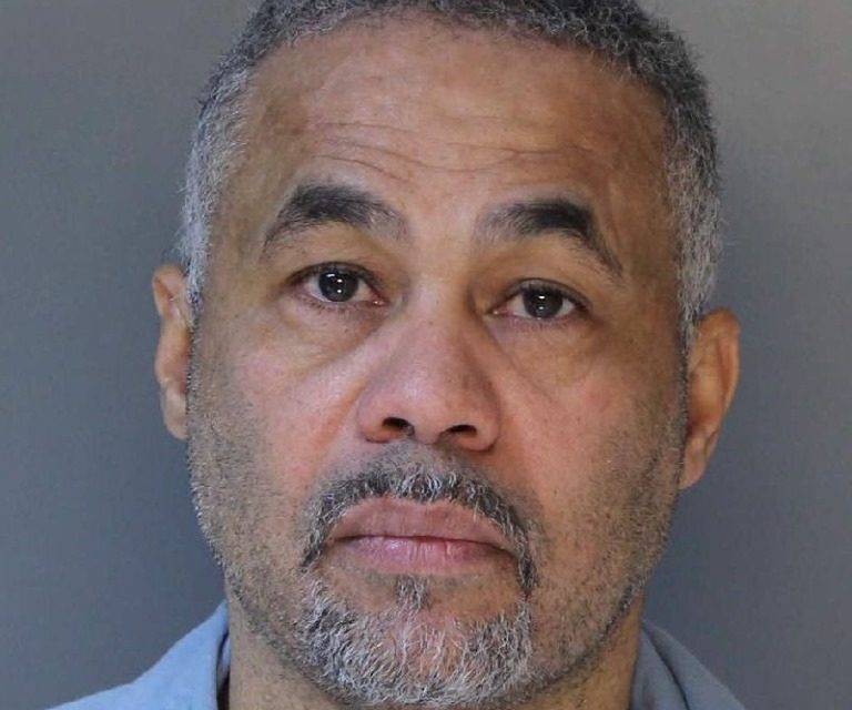 York County DA: Man convicted of raping mentally disabled person affirmed by Pennsylvania Superior Court