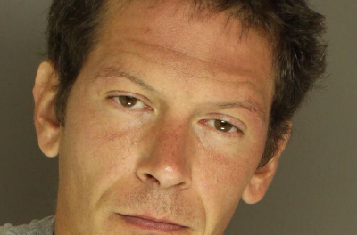 39 year old Douglas Wilt of Savannah, Georgia charged with Super Drunk in Shippensburg
