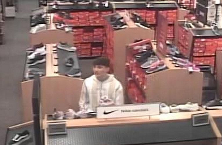 Silver Spring Township Police on the lookout for teens suspected in retail theft at Kohl's