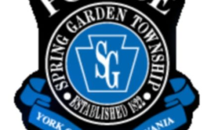 Stabbing in Spring Garden Township, 1 person being treated