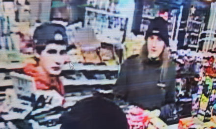 Police in Carlisle looking for suspects in attempted thefts using funny money