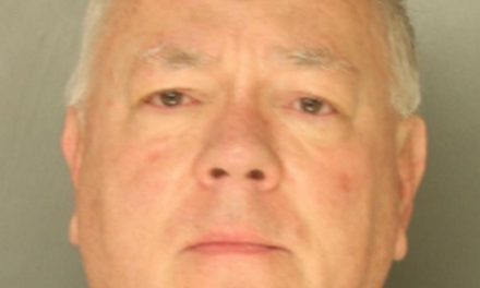10 to 20 years for 70 year old for sexual abuse, no apologies for victim in Lancaster County Court