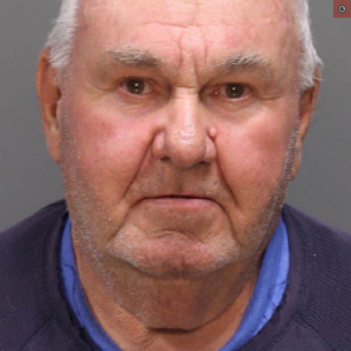 74 year old man accused of sexually assaulting boy waives preliminary hearing in Lancaster County
