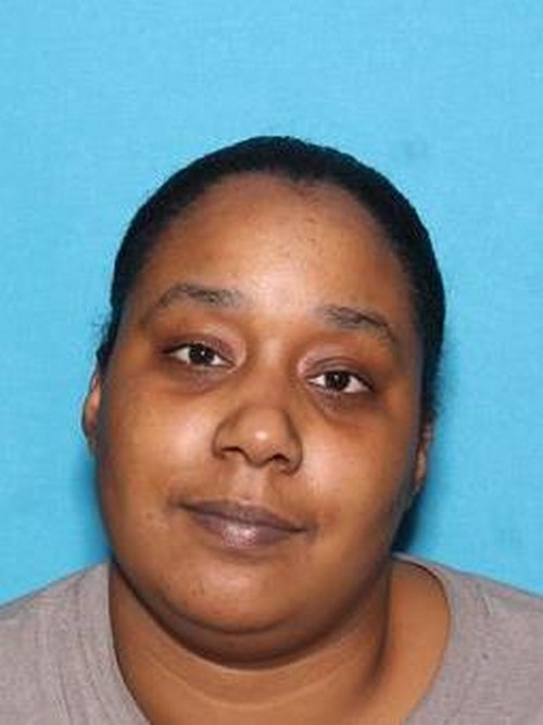 30 year old Tiffany Michelle Fernandes wanted by police, failed to appear for court hearing in September